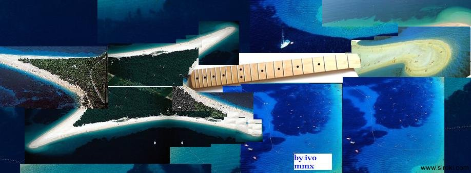 brac_guitar