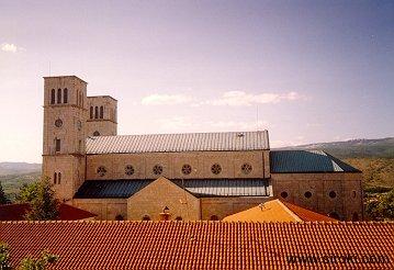 crkva_krov_sa_juga