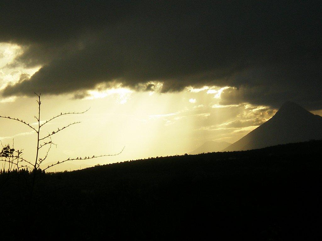 hercegovina_ljubuski_oblaci