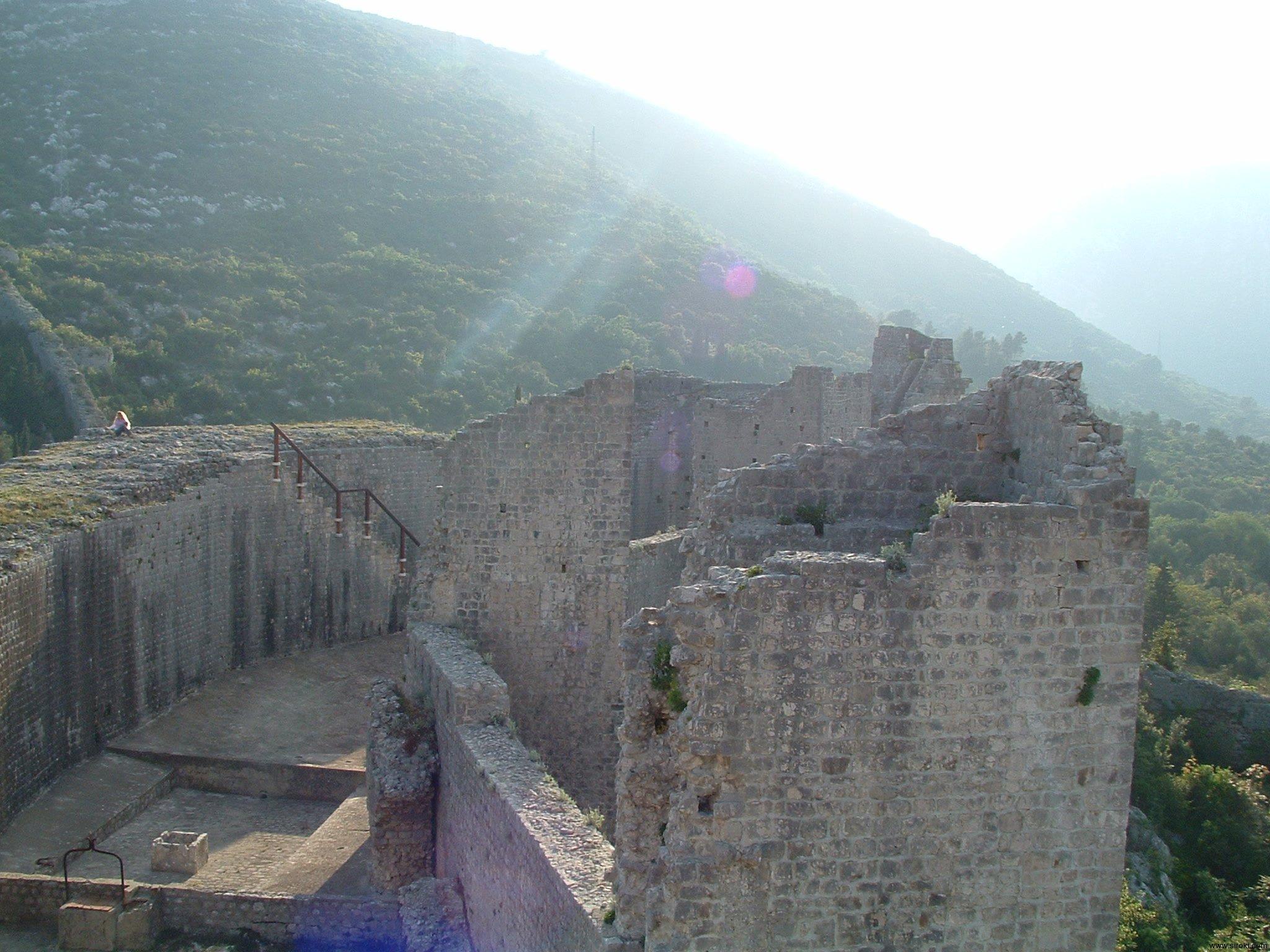 ston_walls_zidine