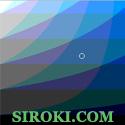 siroki_com_125_125