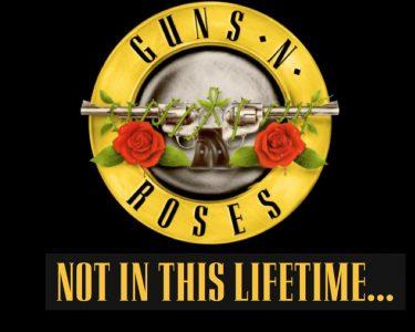 2017-Guns-n-Roses