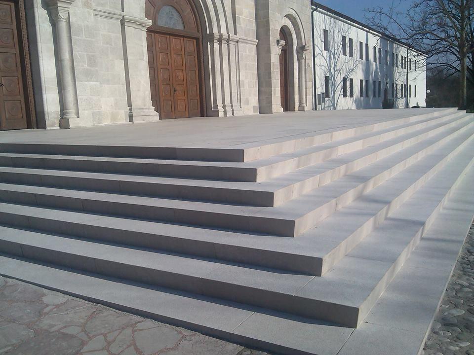 crkva_siroki_stepnice