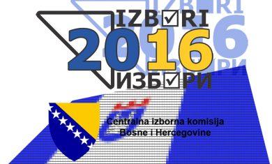 izbori_bih_2016_LOKALNI_izbori