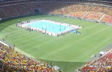 mali_nogomet_na_stadionu