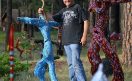 michael-barbaric-sculptor-square-flagstaff-art-tour_orig