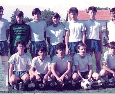 nk_mlafost_juniori_1986-1987