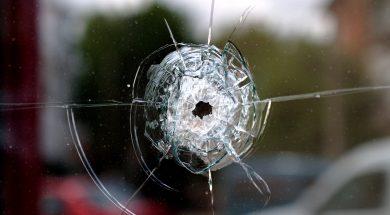 o-GUNSHOT-WINDOW-facebook