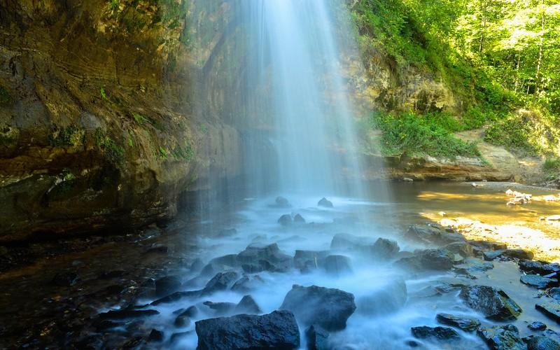 Prirodni i turistički resursi Širokog Brijega