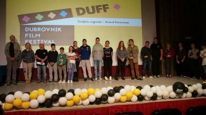 18102015_dubrovnik_film_festival_1