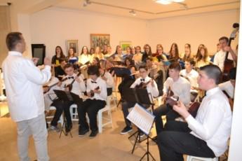 Prof_jole_sliskovic_orkestar_siroki