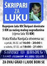 Skripari_za_Luku_poster_1-724x1024