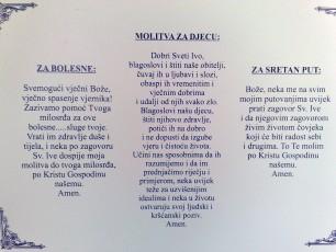 Sv_Ivo_Podmilacje_-_molitve