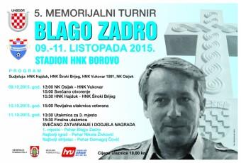 blago_zadro_memorijal_turnir_2015