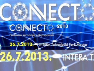 connecto_2013_mostar