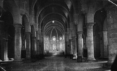 crkva-široki-brijeg-stare-slike_1943