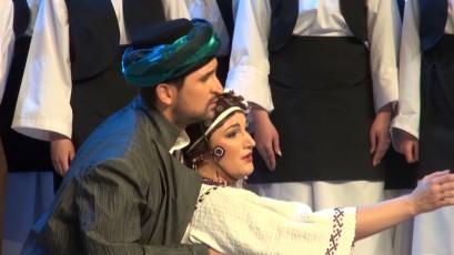 diva_opera_mostar_karlo_monija