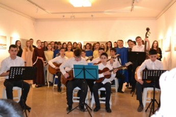 glazbena_siroki_koncert_2014