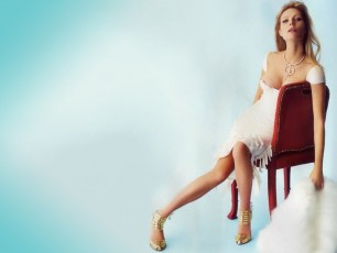 gwineth_paltrow_new_hot