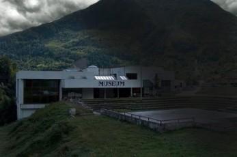 jablanica-kroz-kakve-su-sve-torture-prosli-zatoceni-hrvati-u-logoru-u-muzeju-revolucije