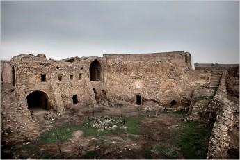 manastir_sv_ilije_u_iraku
