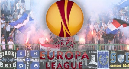 nk_siroki_europa_league_2013_udinese