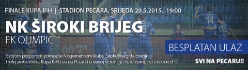 nk_siroki_finale_kupa_olimpic_2015