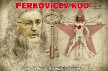 perkovicev-kod