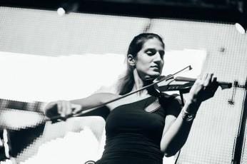 silente_violinistica_du_whfest