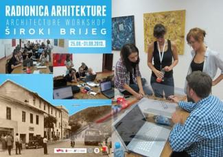 siroki_radionica_arhitekture