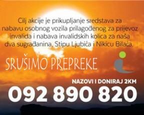 srusimo_prepreke_300