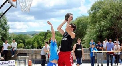 streetball_siroki_brijeg_2013