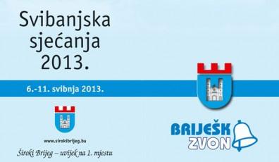 svibanjska_sjecanja_2013_Siroki