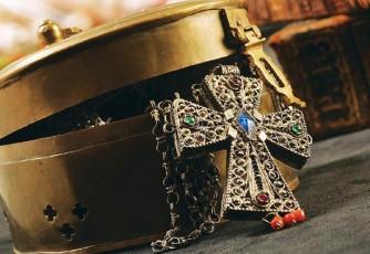 tradicijski_nakit