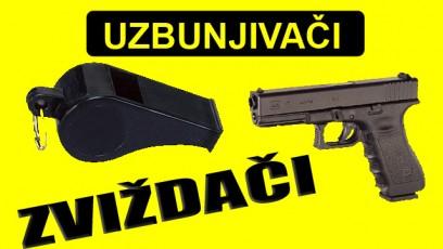 zvizdaci_uzbunjivaci_whistler_gun